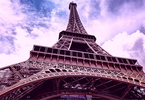 French courses abroad