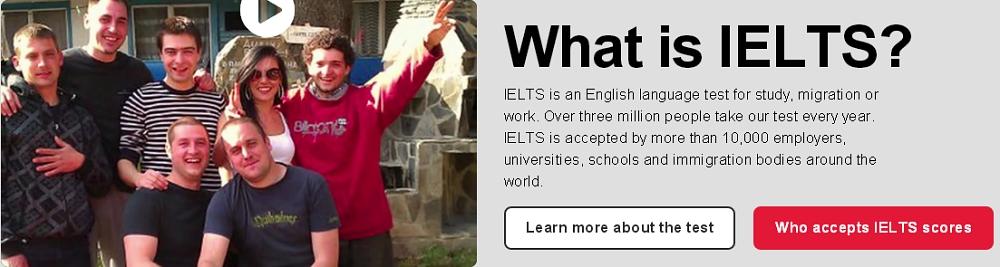 Deutsch telc 1 language tests start telc